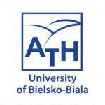 http://www.ath.bielsko.pl/