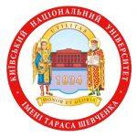 http://www.univ.kiev.ua/